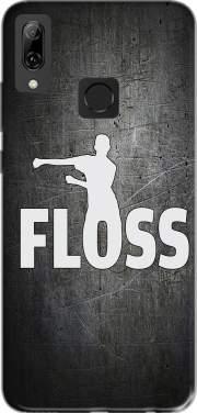 Floss Dance Football Celebration Fortnite Case for Huawei P Smart 2019 / Honor 10 lite