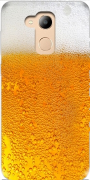 Beer with Foam(Moss) Case for Honor 6c Pro / Huawei V9 Play