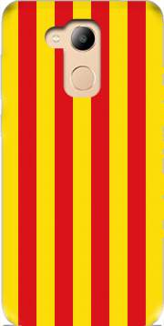 Catalonia Case for Honor 6c Pro / Huawei V9 Play