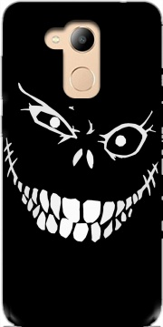 Crazy Monster Grin Case for Honor 6c Pro / Huawei V9 Play