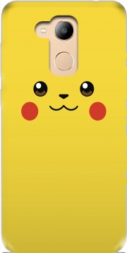 Pika II Case for Honor 6c Pro / Huawei V9 Play