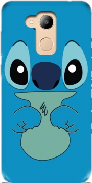 Stich Case for Honor 6c Pro / Huawei V9 Play
