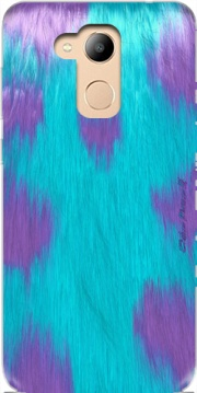 Sulley Case for Honor 6c Pro / Huawei V9 Play