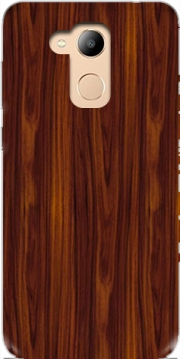 Wood Case for Honor 6c Pro / Huawei V9 Play