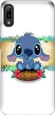 Aloha Case for Huawei Y6 2019