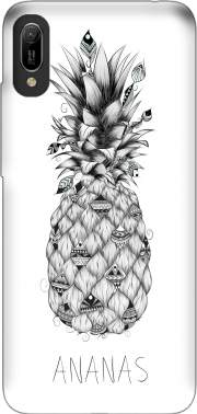 PineApplle for Huawei Y6 2019