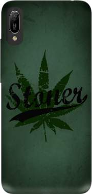 Stoner Case for Huawei Y6 2019