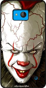 Evil Clown  for Microsoft Lumia 640