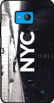 NYC Basic Subway for Microsoft Lumia 640