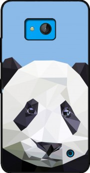 panda for Microsoft Lumia 640