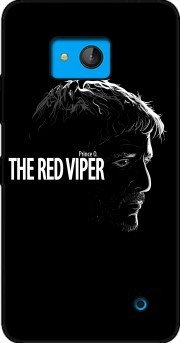 The Red Viper for Microsoft Lumia 640