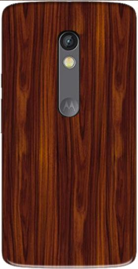 info for 0dc61 b02b8 Wood case for Motorola Moto X Play
