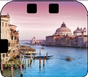 Venice - the city of love Case for Nintendo 2DS