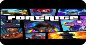 case fortnite battle royale art feat gta for nintendo 3ds xl - fortnite for new nintendo 3ds xl