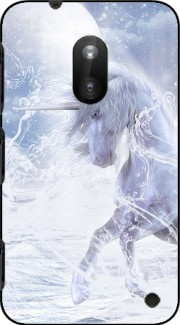 A Dream Of Unicorn Case for Nokia Lumia 620