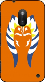 Ahsoka Case for Nokia Lumia 620