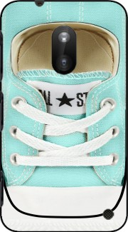 All Star Basket shoes Tiffany Case for Nokia Lumia 620