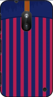 Barcelone Football Case for Nokia Lumia 620