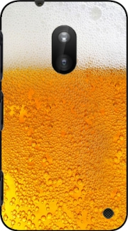 Beer with Foam(Moss) Case for Nokia Lumia 620