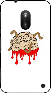 Big Brain Case for Nokia Lumia 620