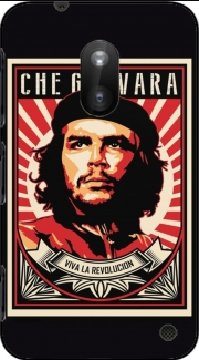 Che Guevara Viva Revolution Case for Nokia Lumia 620