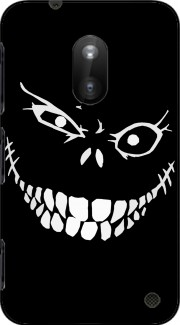 Crazy Monster Grin Case for Nokia Lumia 620