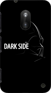 Darkside Case for Nokia Lumia 620
