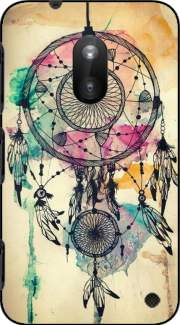 Dream catcher Case for Nokia Lumia 620