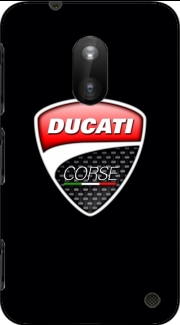 Ducati Case for Nokia Lumia 620