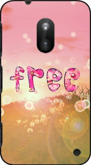 Free Case for Nokia Lumia 620