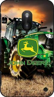 John Deer tractor Farm Case for Nokia Lumia 620