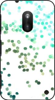 LIMITED EDITION Nokia Lumia 620 Case