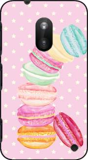MACARONS Case for Nokia Lumia 620