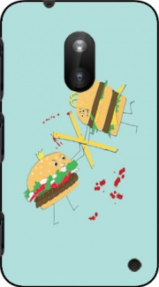 Matter of taste Case for Nokia Lumia 620