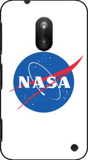 Nasa Case for Nokia Lumia 620