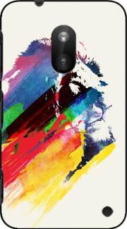 Our hero Case for Nokia Lumia 620