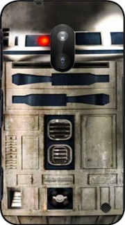 R2-D2 Case for Nokia Lumia 620