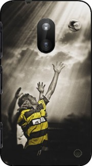 Rugby Challenge Case for Nokia Lumia 620