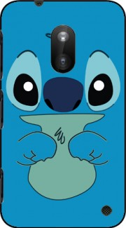 Stich Case for Nokia Lumia 620