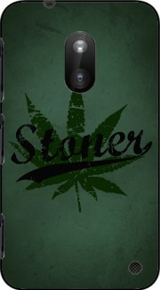 Stoner Case for Nokia Lumia 620