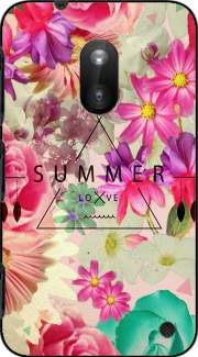 SUMMER LOVE Case for Nokia Lumia 620