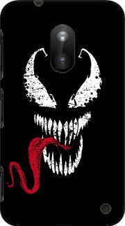 Symbiote Case for Nokia Lumia 620