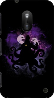 The Ursula Case for Nokia Lumia 620