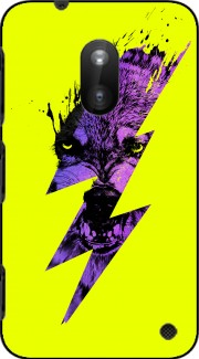 Thunderwolf Case for Nokia Lumia 620