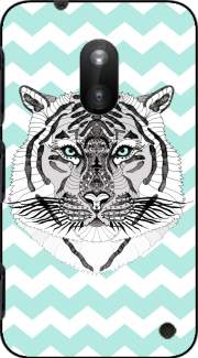 TIGER  Case for Nokia Lumia 620
