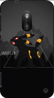 Umbreon Noctali Nokia Lumia 620 Case