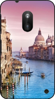 Venice - the city of love Case for Nokia Lumia 620