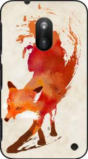 Fox Vulpes Case for Nokia Lumia 620