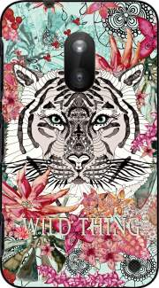 WILD THING Case for Nokia Lumia 620