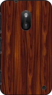 Wood Case for Nokia Lumia 620